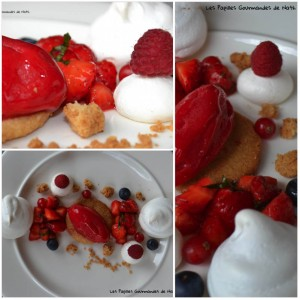 Pavlova-composition-ok