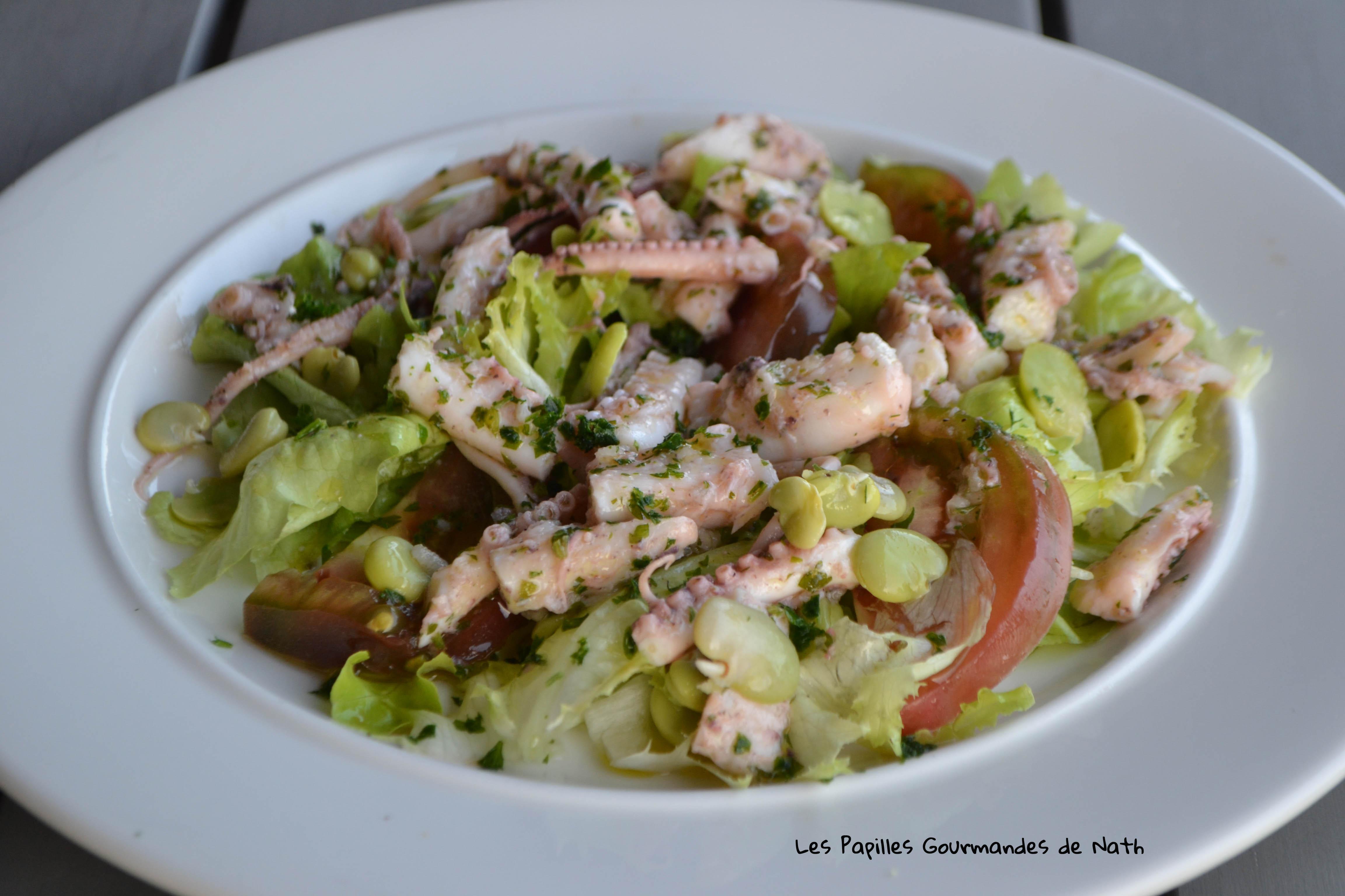Poulpe-en-salade-2-1