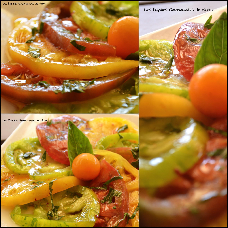 TBX Tartare de3 tomates basilic