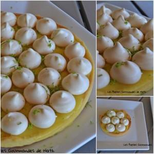 Tarte-citron-meringues-1
