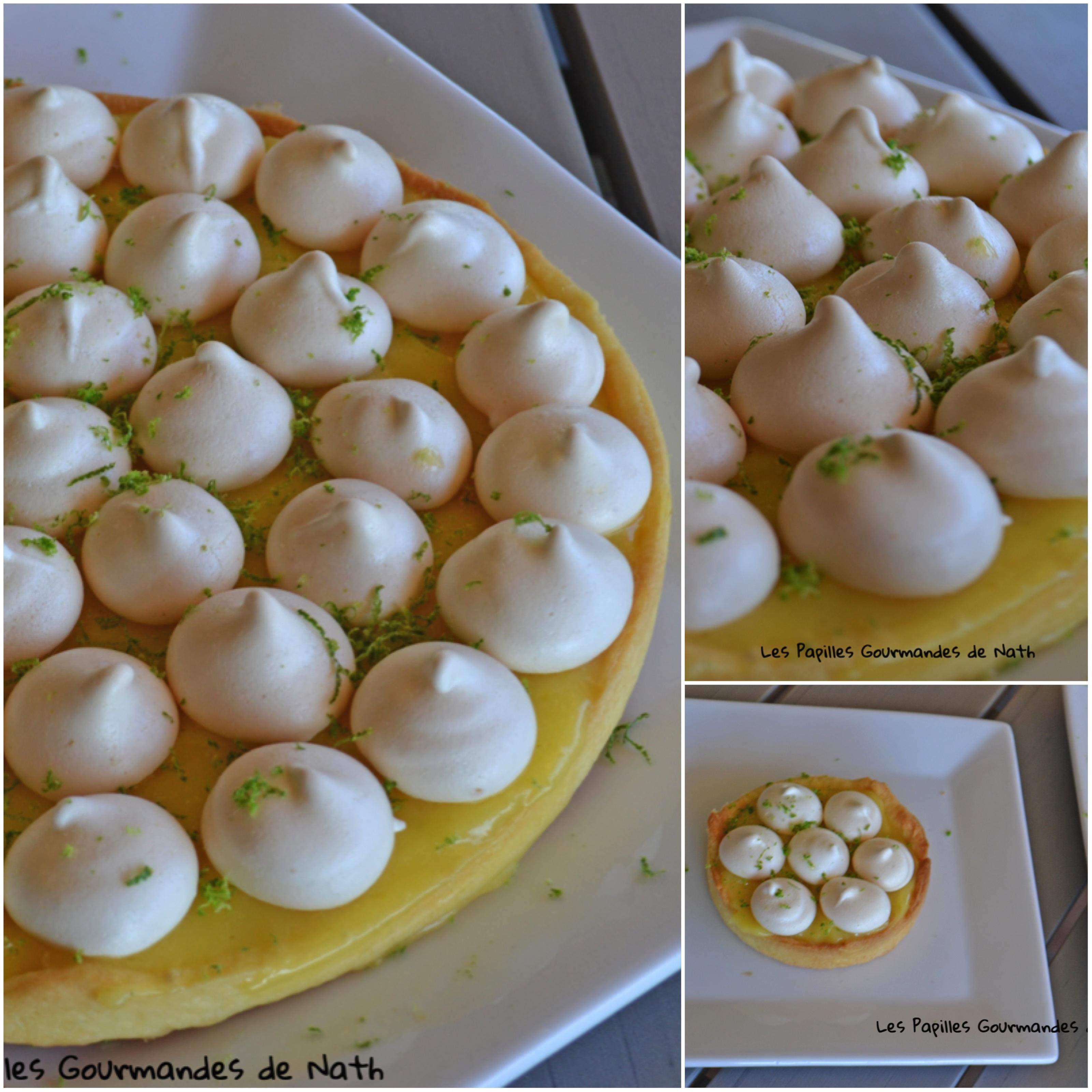 Tarte-citron-meringues