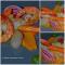 cadre-fletan-crevettes