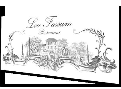 Dans la cuisine de ....Emmanuel Ruz Lou Fassum Plascassier