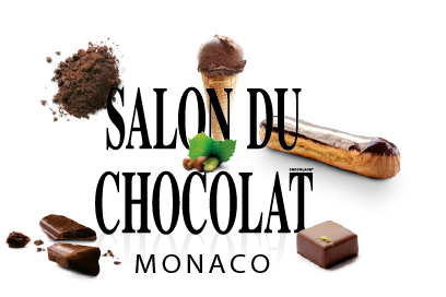 Salon du Chocolat - Monaco