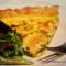 tarte poureaux st jacques crevettes 3