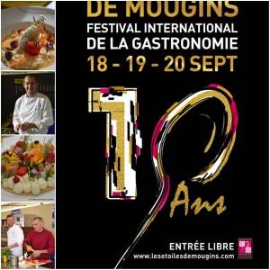 TBX promo etoiles Mougins 2015