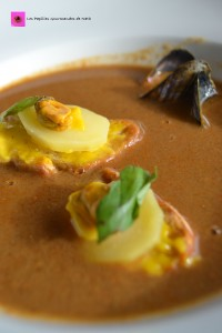 soupe-de-poisson-maison