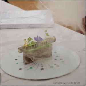 Etoiles 2016 Desert concours Passorio 3