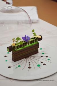 Etoiles 2016 Dessert concours Passorio 4