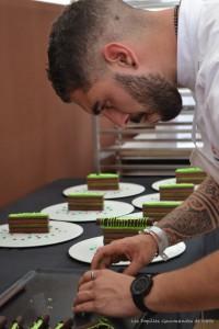 Etoiles2016 Dessert Concours Passorio 5