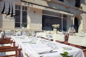 le44riviera_terrasse_facade