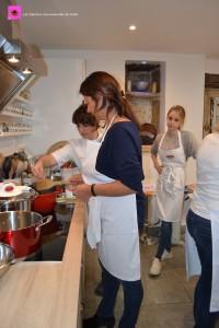 atelier-notes-de-cuisine-10