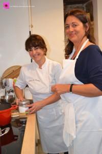 atelier-notes-de-cuisine-11