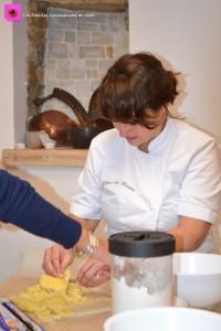 atelier-notes-de-cuisine-2