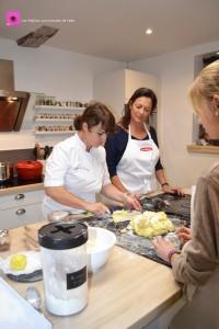 atelier-notes-de-cuisine-20