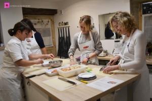 atelier-notes-de-cuisine-6