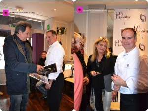 BISTROTGOURMAND 10 ANS SOIREE 2