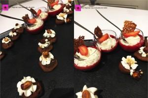 bistrotgourmans10ans dessert