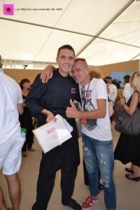 Concours Jeune Chef 57