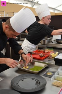 Concours jeune Chef 11