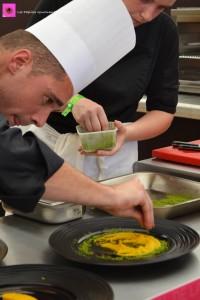 Concours jeune Chef 15