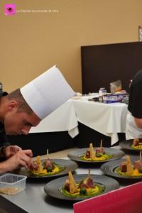 Concours jeune Chef 28