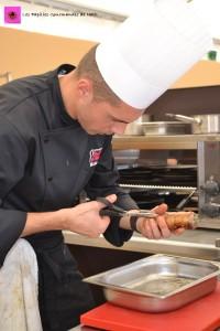 Concours jeune Chef 5