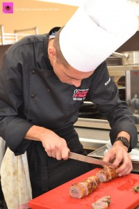 Concours jeune Chef 7
