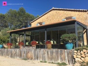 Restaurant L'Estellan